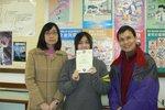 20120220-certificate-03