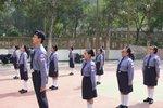 20120219-drillexam_01-09
