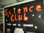 20120224-scienceclub-11