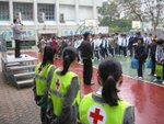 20120301-firstaid-09