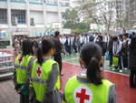 20120301-firstaid-10