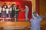 20120301-pgs_awards-12