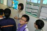 20111029-schooltour_11-04