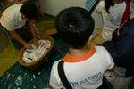 20111029-schooltour_11-05