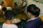 20111029-schooltour_11-06