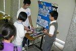 20111029-schooltour_10-01