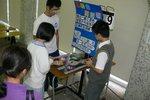 20111029-schooltour_10-02