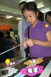 20111029-schooltour_10-03