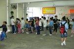 20111029-schooltour_10-06