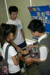 20111029-schooltour_10-08