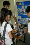 20111029-schooltour_10-09