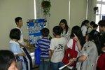 20111029-schooltour_10-10
