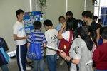 20111029-schooltour_10-11