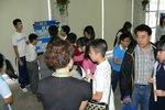 20111029-schooltour_10-12