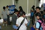 20111029-schooltour_10-13
