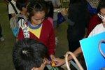 20111029-schooltour_10-15