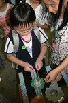 20111029-schooltour_10-16