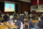 20120322-eastereggs_01-03