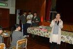 20120322-eastereggs_01-04