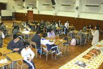 20120322-eastereggs_01-06