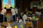 20120322-eastereggs_01-09