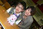 20120322-eastereggs_06-11