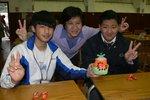 20120322-eastereggs_06-14