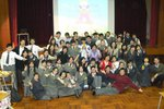20120322-eastereggs_07-04