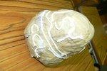 20120322-eastereggs_09-07