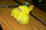 20120322-eastereggs_09-11