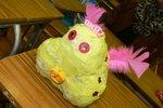 20120322-eastereggs_09-13