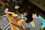 20120322-eastereggs_05-41