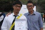 20120321-studentsportsawards-04