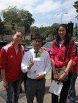 20120321-studentsportsawards-05