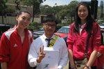 20120321-studentsportsawards-06