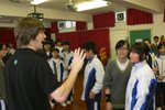 20120301-dramaworkshop_01-20