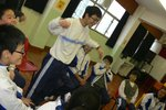 20120301-dramaworkshop_02-28