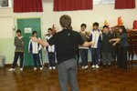 20120301-dramaworkshop_01-04
