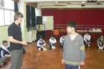 20120301-dramaworkshop_01-11