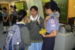 20110914-recruit_04-09