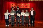 20120301-awards_03-05
