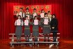 20120301-awards_05-02
