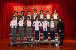 20120301-awards_05-03