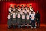 20120301-awards_05-06