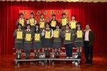 20120301-awards_06-01