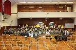 20120301-awards_07-04