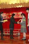 20120301-awards_08-16
