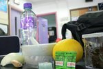 20120326-sciencefair_01-02