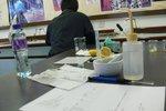 20120326-sciencefair_01-14