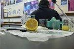 20120326-sciencefair_01-15